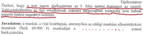 orsegi_szallas_KA_zsarolo_levele