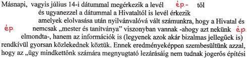orsegi_szallas_blevele_etikai_biznak