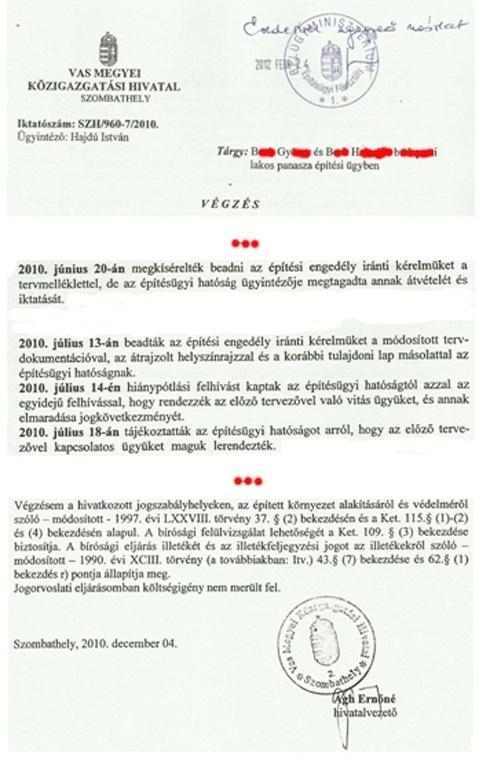 hatosagi_tulkapas