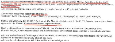 orsegi_szallas_csalhazbol_kerepulet