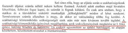orsegi_szallas_hianypotlas_2