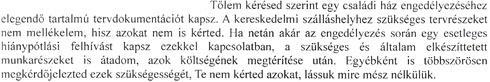orsegi_szallas_hianypotlas