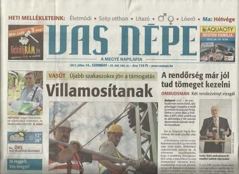 vas_nepe_cimlap