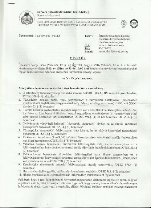 sarvari_katved