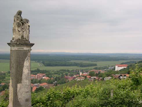 Alsolendvai_panorama