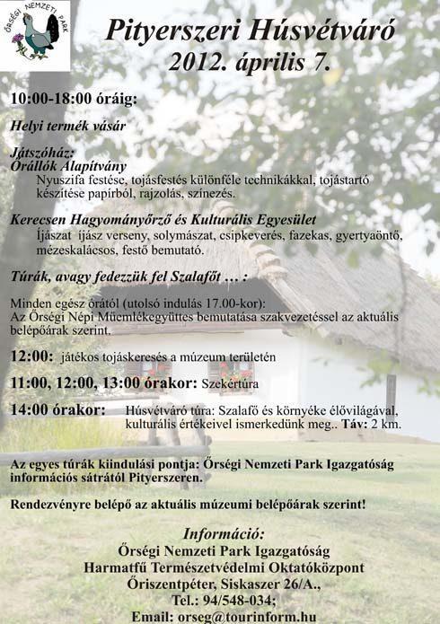 orsegi_szallas