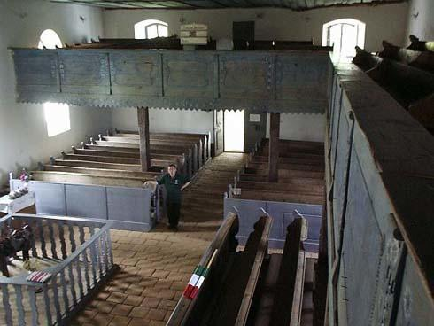 Szentgyorgyvolgyi_templom