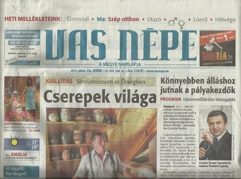 vas_nepe_címlap