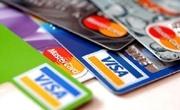 Elfogadott bankkártyák: VISA, Mastercard, American Express