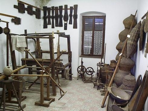 orsegi_szallasok_muzeumreszlet