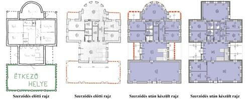 orsegi_szallas_negy_alaprajz