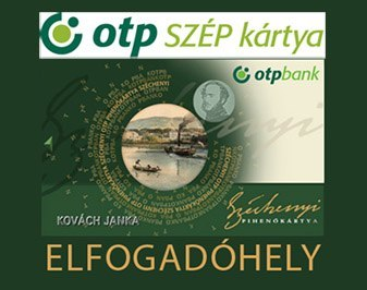 OTP Szchenyi Pihenkrtya elfogadhely