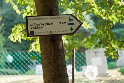 vasfuggony_turaut